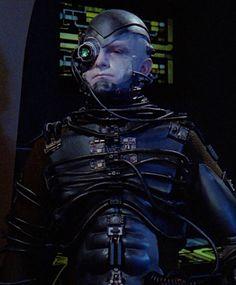 Star Trek We Are Borg | Borg_drone_2_2365.jpg (671×813)