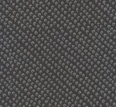 Hable Construction - HHC - Comma Charcoal