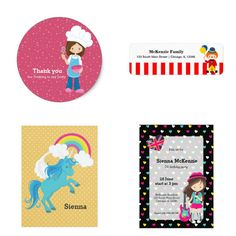 Looking for #birthday #kids themed? Feel free to browse at www.zazzle.com/celebrationideas/kid & www.zazzle.com/graphicdesign/kid