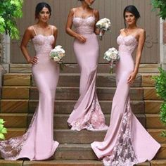 2016 New Design Online Sexy Mermaid Sweet Heart Lace Long Bridesmaid Dresses, WG08 The shortbridesmaiddresses are fully lined, 4 bones in the bodice, chest pad in the bust, lace up back or zipper back are all available, total 126 colors are available.This dress could be custom made, there are no extra cost to do custom size and color.Description1, Material: lace, satin, elastic satin, pongee.2, Color: picture color or other colors, there are 126 colors are available, please contact us for…