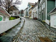 Norway 🇳🇴