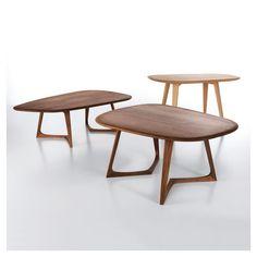 Table basse TWIST STONE Zeitraum