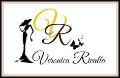 """Atelier Veronica Rivalta"" - Milano https://www.facebook.com/atelierveronicarivalta"