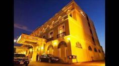 DREAMS TOUR THE ARKIN COLONY Hotel and Casino  Северный Кипр