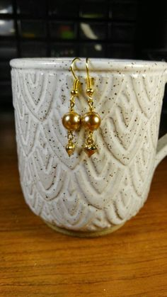 Check out this item in my Etsy shop https://www.etsy.com/listing/511769907/golden-pearl-love