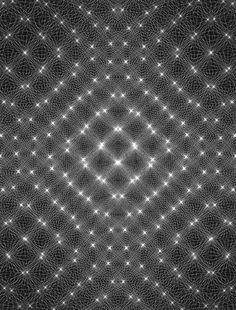 Pattern / May 2012 - www.hansje.net