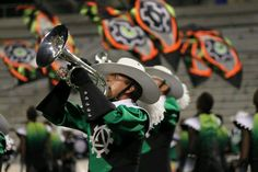 Mellophone, Drum Corps International, Winter Guard, Color Guard, Watch V, Cavalier, Cowboy Hats, Youtube, Youtubers