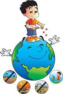 World Environment Day Posters, Earth Day Posters, Earth Poster, Save Environment, Clean India Posters, Beautiful Landscape Wallpaper, Classroom Charts, Earth Day Crafts, Save Our Earth