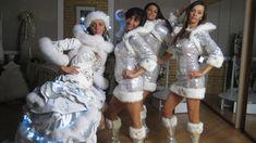 my big fat gypsy wedding. My Big Fat Gypsy Wedding, Gipsy Wedding, Crazy Wedding, Dream Wedding, Bad Bridesmaid Dresses, Bad Dresses, Gypsy Dresses, Party Dresses, Mean Girls