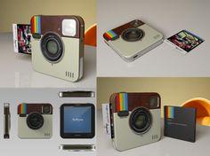 http://www.freiseindesign.com/wp-content/uploads/Instagram1.jpg