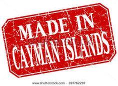 Grunge rubber stamp with word tonga,vector illustration. Tonga, Vanuatu, Cayman Islands Flag, Ecuador, Grunge, Barbie, Flag Vector, Vector Free, Atlanta