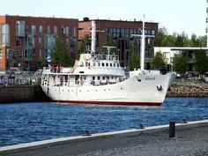 DSCF1159B   by arto häkkilä