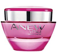 My Avon E-Shop...