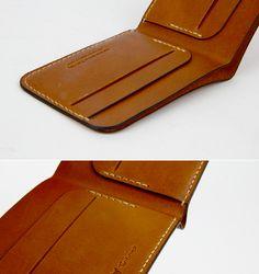 가죽 지갑 - Google 검색