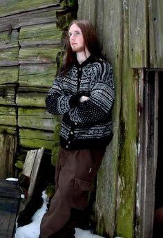 Vratyas Vakyas. Falkenbach Pagan Metal, Viking Metal, Black Metal, Metal Music Bands, Inspirational Music, Power Metal, Metal Stars, Music People, Death Metal