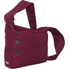 1fcc2fb23cd OGIO Brooklyn Purse for iPad I ll just have to use one of my big messenger  bags for a while since money is currently tight, but I think I ll  eventually get ...