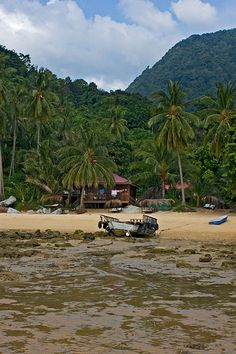 a perfect get-away in the island well-known as a get-away - http://malaysiamegatravel.com/a-perfect-get-away-in-the-island-well-known-as-a-get-away/