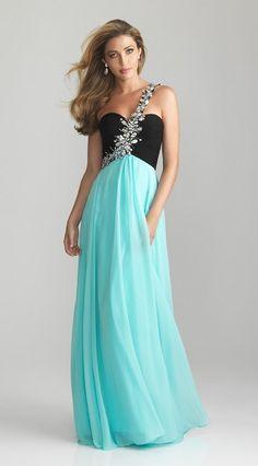 Prom Dresses. ❤❤ favorite. Love. This.