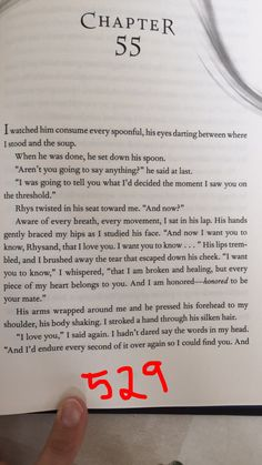 Every time I read this I cry