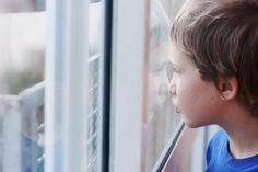 50 videoer om autisme og Asperger syndrom   Autisme og Aspergers syndrom   Nyheter