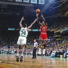 Imagens De Michael Jordan 1991