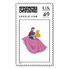 disney postage stamps value - Google Search