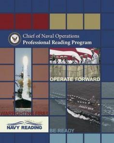 CNO-PRP Program Guide