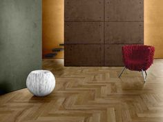 DUB PŘÍRODNÍ LIVING - Parador Trendtime 3 třívrstvá dřevěná podlaha plovoucí Rugs, Home Decor, Farmhouse Rugs, Decoration Home, Room Decor, Floor Rugs, Rug, Carpets, Interior Decorating