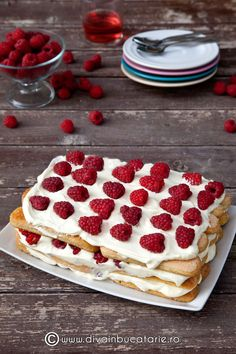 Tiramisu, Nutella, Food And Drink, Sweets, Cakes, Cooking, Ethnic Recipes, Desserts, Kitchen