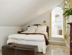 The Town House (Marbella)