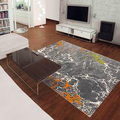 Arte Espina Marble Rugs 4442 68