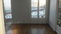 Location Appartement 3 pièces 58,92m² Enghien les Bains