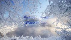 Maksim Mrvica ♫❋ღ  Leeloo's Tune ღ❋♫
