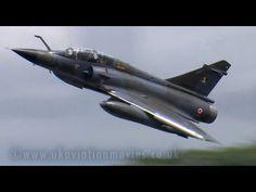 UK Aviation Movies - YouTube Military Jets, Planes, Air Force, Fighter Jets, Aviation, Youtube, Movies, Airplanes, Films