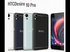 Compare HTC Desire 10 Pro Vs Samsung Galaxy at SAGMart. This Comparison of HTC Desire 10 Pro Vs Samsung Galaxy is based on Specs, Prices, Features and much more. Galaxy S8, Galaxy Note, Samsung Galaxy, Smartphone Price, Specs, Cell Phone Accessories, Android, Ebay
