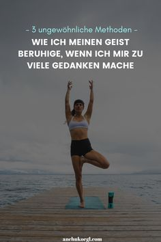Stop Mind Carousel: Stop worrying too much! - Artikel von Anchu - In this article, you will learn effective tips to control your thoughts and stop your mind carousel - Worrying Too Much, Stop Worrying, Health Club, Health And Wellness, Reference Drawing, Action Pose, Abnormal Psychology, Motivational Memes, Good Wife