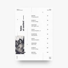 super fashion poster design typography layout ideas fashion - The world's most private search engine Page Layout Design, Graphisches Design, Buch Design, Magazine Layout Design, Design Ideas, Text Layout, Book Layout, Editorial Design, Editorial Layout