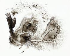 Molsart.no Antonio Mora, Artwork, Inspiration, Modern Art, Work Of Art, Biblical Inspiration, Inhalation, Motivation