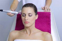 Radiofrecuencia facial contraindicaciones y todo lo que deberías de saber