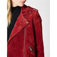 114 meilleures images du tableau veste en cuir en 2019   Leather ... 19f97fdfa00