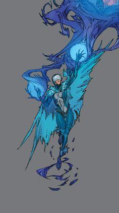 new 52 raven