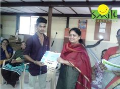 Smile Foundation, Youth Employment, Women Empowerment, Mumbai, Centre, Twins, Education, Learning, Children