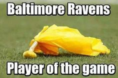 Player of the game Baltimore Ravens Players, Steelers Ravens, New England Patriots, Games, Gaming, Plays, Game, Toys