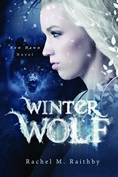 Winter Wolf (A New Dawn Novel Book 1) by Rachel M. Raithby https://www.amazon.com/dp/B010UMT8VE/ref=cm_sw_r_pi_dp_qWMnxbSFWM16P