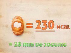 Qui a pris une frangipane ce matin ? . Je sais ils n'ont rien de désastreux... Et pourtant ils demanderont de toi 28mns  de jogging... Le plus grave c'est que personnes ne mangent qu'une frangipane... Mais plutôt 234... Non ? . Je peux te montrer comment avoir une collation qui t'apporte 217 calories t'apporte 18gr de protéine végétale 11 vitamines et 12 minéraux essentielles est faible en sucre rapide et en graisse saturé. Va t'aider à te sentir rassasié à augmenter ta masse musculaire et…