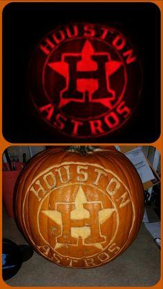 25 impressive texas longhorn pumpkins texas longhorn halloween pinterest texas longhorns and texas