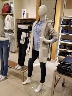 Normcore, Xmas, Style, Fashion, Swag, Moda, Stylus, Fashion Styles, Weihnachten