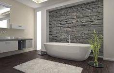 Image result for images bathroom tile design brisbane
