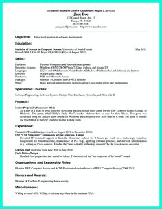 Computer Repair Technician Resume - 20 Computer Repair Technician Resume , Puter Science Resume Sample You Have to Prepare Resume Objective Examples, Resume Examples, Resume Ideas, Essay Examples, Job Resume Samples, Sample Resume, Gre Prep, Resume Summary, Entry Level Resume