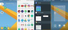 Pixel Launcher, o novo Launcher da Google, agora disponível para download
